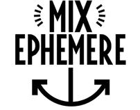 Apero Mix