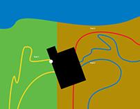 James River Park System Guide