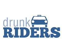 Drunk Riders