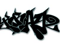 Kray Z Logo