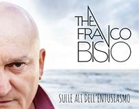 The Francobisio