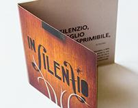 Malaussene Band CD