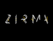 Invisible Cities The city of Zirma