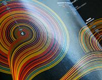 Cosmic Journeys Infographic