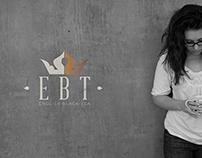 EBT - English Black Tea