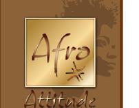 AFRO ATTITUDE 2010