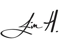 Jim H Clothing