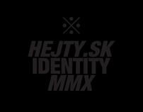 HEJTY.COM