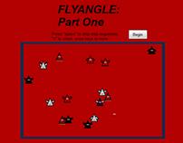 Flyangle (2009)