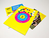 Team Activ+ Tiddlywinks Campaign