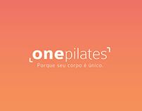 One Pilates