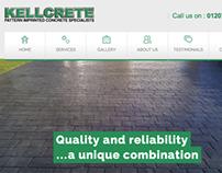 Kellcrete Ltd