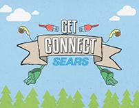 App Sears