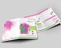 Brochure Roes