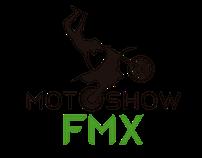 MOTOSHOW FMX