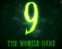 SKYZONE Mobile: 9: The Mobile Game