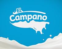El Campano