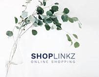 Shoplinkz