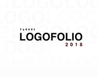 logofolio TAURUS 2018