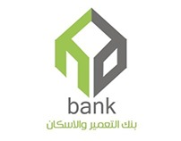 Housing and Development bank corporate identity
