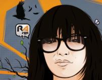 Raven'Eve