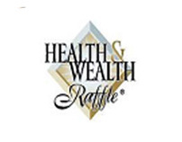 Health & Wealth Raffle