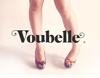 Voubelle - relaxed chic