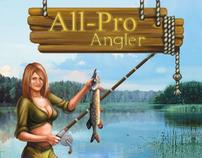 All-Pro Angler
