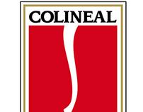 Colineal - Imitadores (Radio)