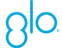GLO Science Website Redesign