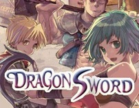 SKYZONE Mobile: DragonSword
