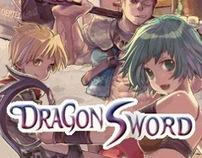 SKYZONE Mobile: DragonSword
