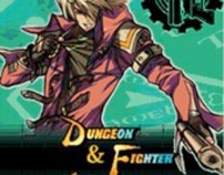 SKYZONE Mobile: Dungeon & Fighter