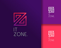ItZone programming firm