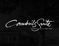 Cambrils Suite