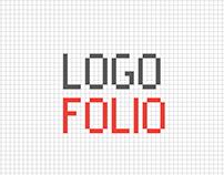 Logofolio_Shahban Ramees