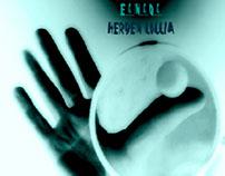 ENQ - Herden Lollia / 2001