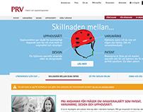 PRV.se