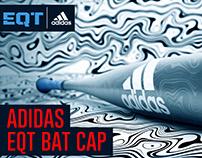 Adidas EQT Bat Cap