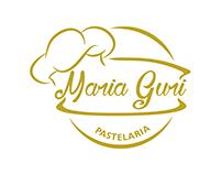 Maria Guri