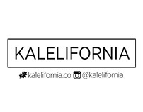 Kalelifornia.co