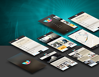 PetsGlitz Mobile Application