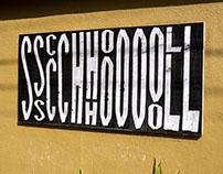 Ficciones Typografika