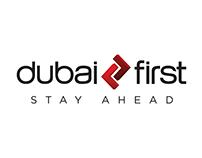 Dubai First Freedom Card