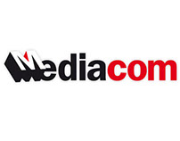 Mediacom - Comunication agency