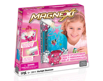 Magnext Toy Packaging