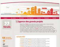 Agence Stratis