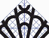 Camino Lituano Logo