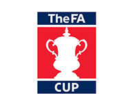 The FA Cup Competition Identities