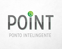 POINT - Ponto Inteligente